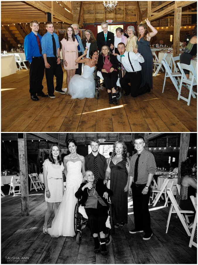 Ryan+Allison_Kings_Hill_Inn_Bride_Groom_Ceremony_0297