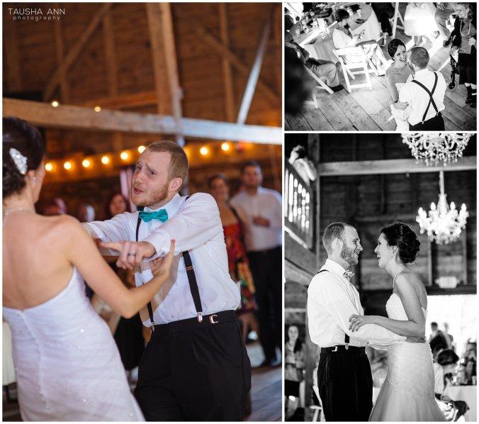 Ryan+Allison_Kings_Hill_Inn_Bride_Groom_Ceremony_0299