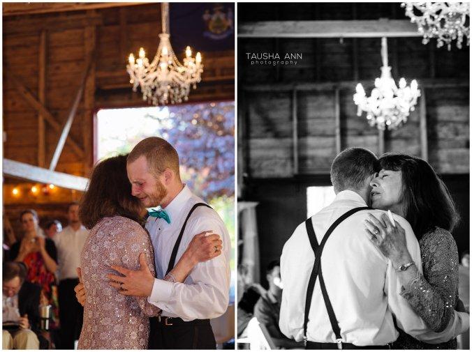 Ryan+Allison_Kings_Hill_Inn_Bride_Groom_Ceremony_0301