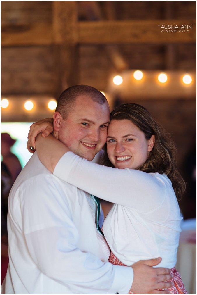 Ryan+Allison_Kings_Hill_Inn_Bride_Groom_Ceremony_0303