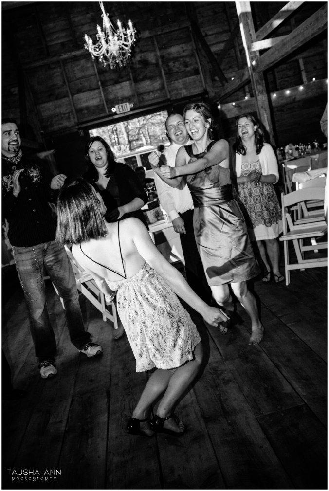 Ryan+Allison_Kings_Hill_Inn_Bride_Groom_Ceremony_0305