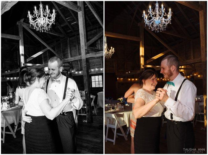 Ryan+Allison_Kings_Hill_Inn_Bride_Groom_Ceremony_0307