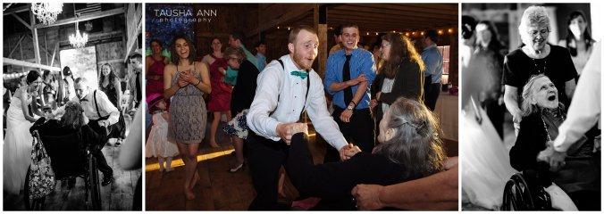 Ryan+Allison_Kings_Hill_Inn_Bride_Groom_Ceremony_0309
