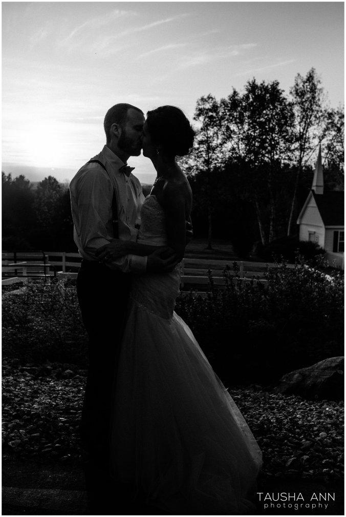 Ryan+Allison_Kings_Hill_Inn_Bride_Groom_Ceremony_0311