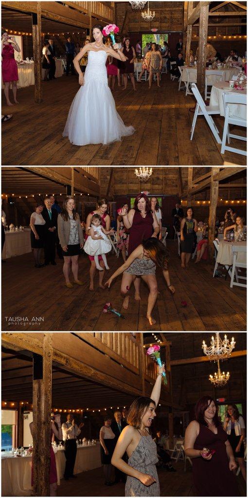 Ryan+Allison_Kings_Hill_Inn_Bride_Groom_Ceremony_0313