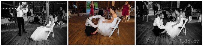 Ryan+Allison_Kings_Hill_Inn_Bride_Groom_Ceremony_0314