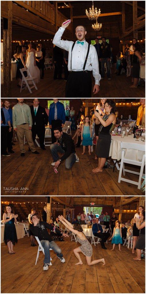 Ryan+Allison_Kings_Hill_Inn_Bride_Groom_Ceremony_0315