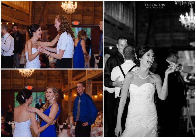 Ryan+Allison_Kings_Hill_Inn_Bride_Groom_Ceremony_0317