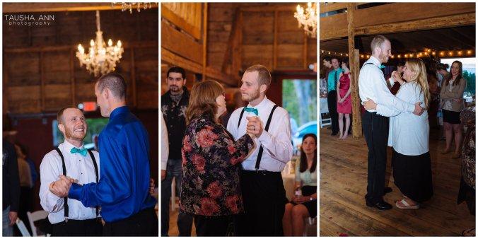 Ryan+Allison_Kings_Hill_Inn_Bride_Groom_Ceremony_0318