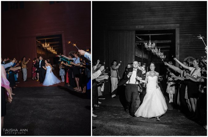 Ryan+Allison_Kings_Hill_Inn_Bride_Groom_Ceremony_0328
