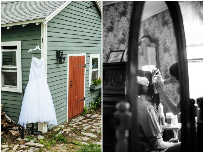 Ryan+Allison_Kings_Hill_Inn_Bride_Groom_Dress_Mirror_0247