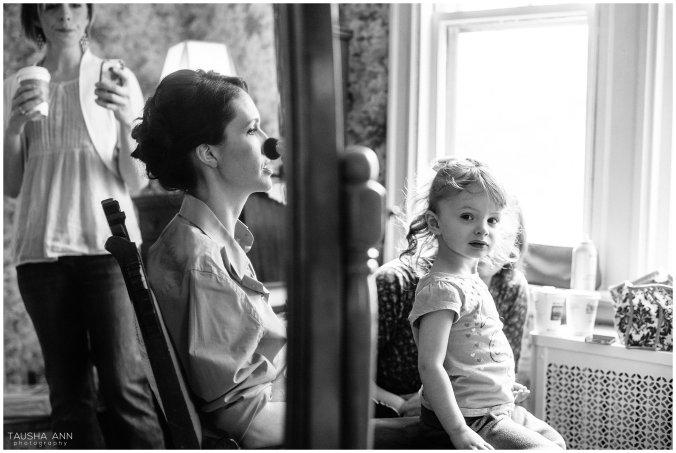 Ryan+Allison_Kings_Hill_Inn_Bride_Groom_Getting_Ready_First_Look_0222