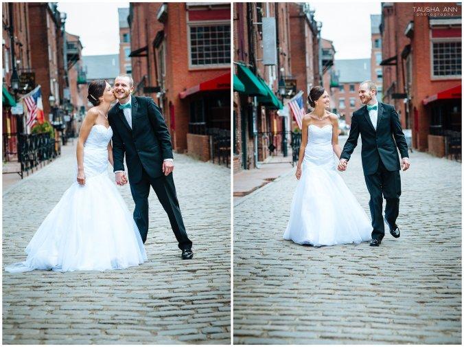 Ryan+Allison_Kings_Hill_Inn_Bride_Groom_Getting_Ready_First_Look_0234