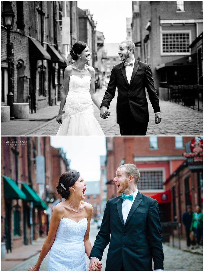 Ryan+Allison_Kings_Hill_Inn_Bride_Groom_Getting_Ready_First_Look_0236