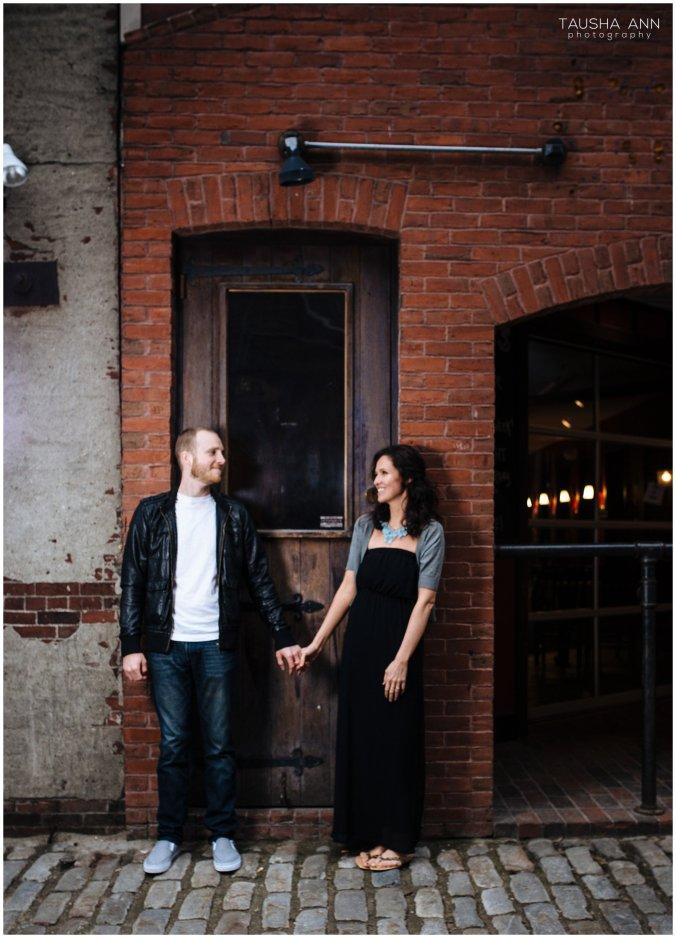 Ryan+Allsion_Portland_Maine_Engagement_Session_Downtown_Portland_3