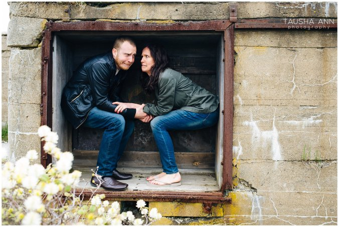 Ryan+Allsion_Portland_Maine_Engagement_Session_Portland_Lighthouse_3