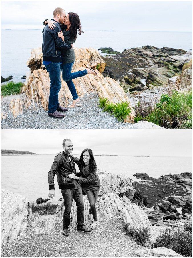 Ryan+Allsion_Portland_Maine_Engagement_Session_Portland_Lighthouse_4