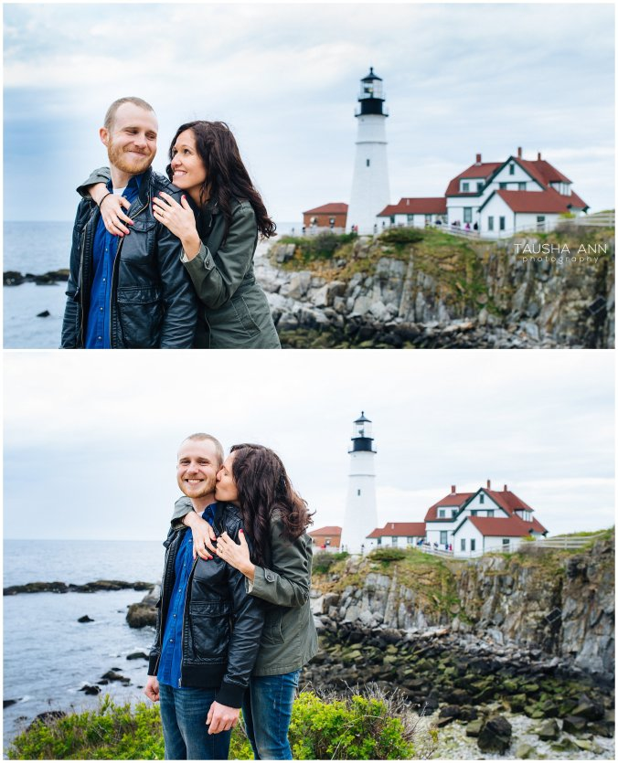 Ryan+Allsion_Portland_Maine_Engagement_Session_Portland_Lighthouse_8