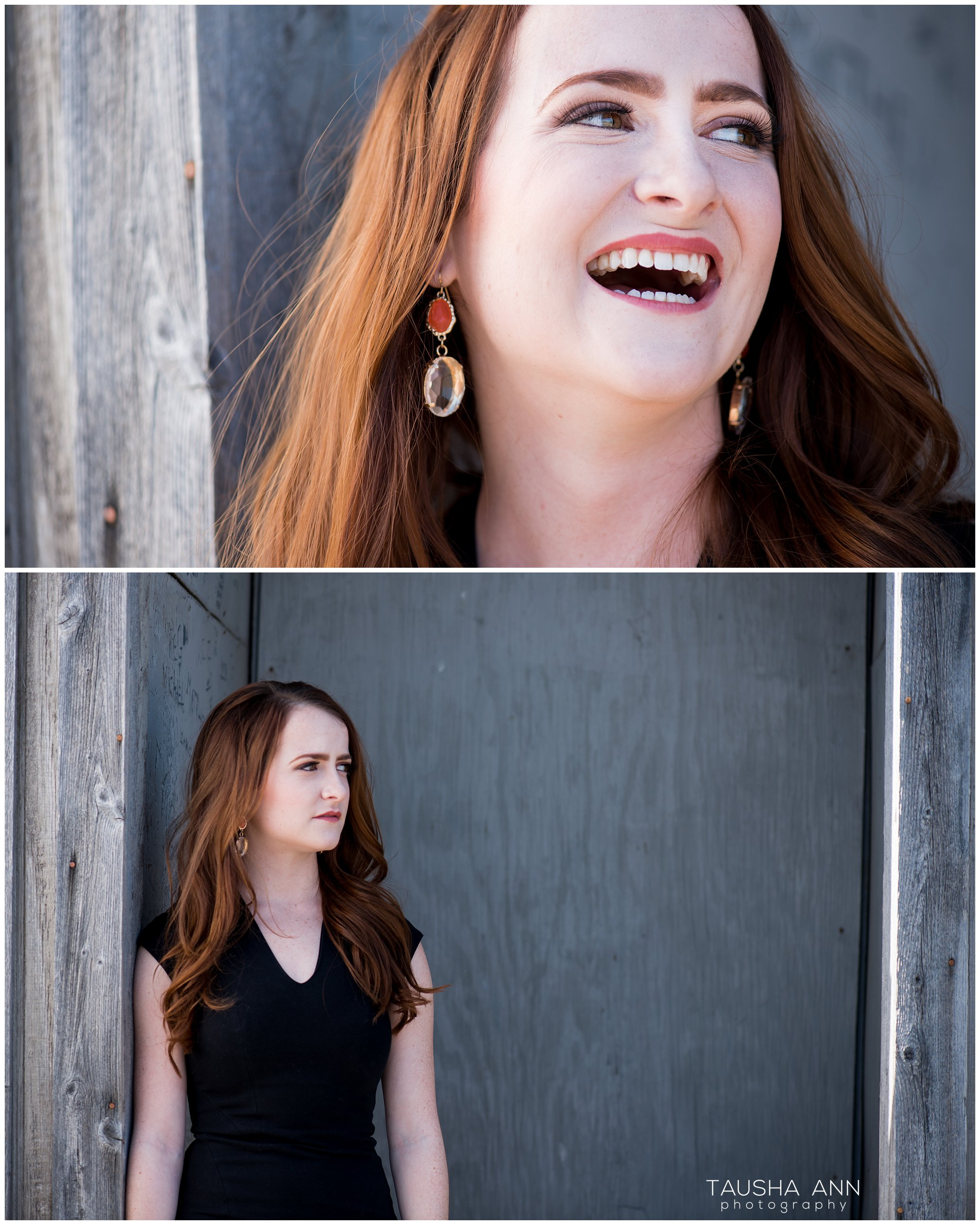 Shannon_Grace_Nashville_TN_FRanklin_Model_Photography_Headshots_3.jpg