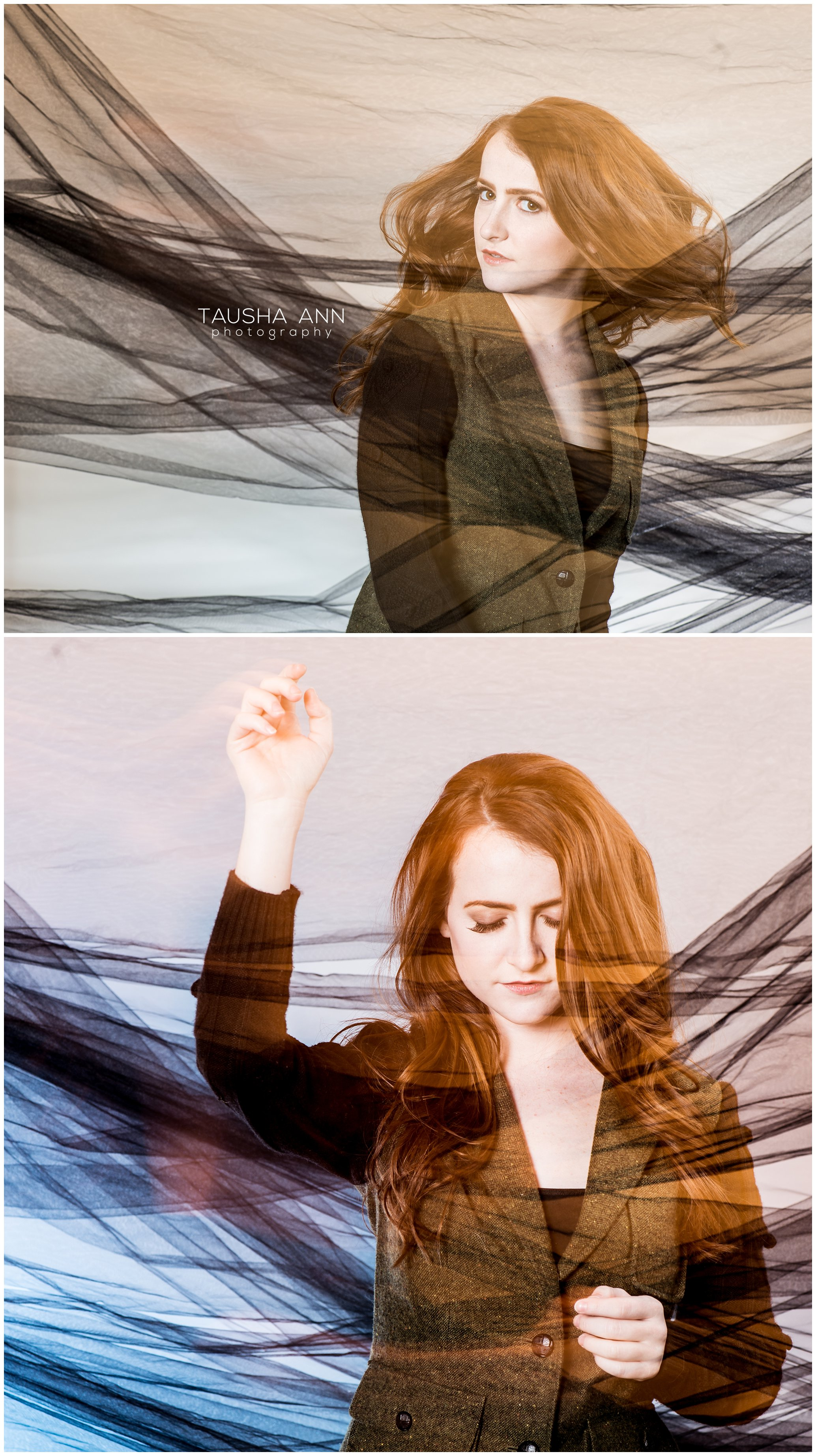 Shannon_Grace_Nashville_TN_FRanklin_Model_Photography_Headshots_artistic_Double_Exposure.jpg