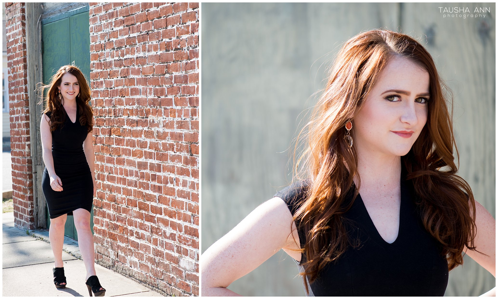 Shannon_Grace_Nashville_TN_FRanklin_Model_Photography_Headshots_CD_Cover.jpg