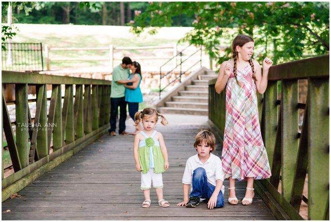 Dickinson_Family_2014_Tuscaloosa_Alabama_11