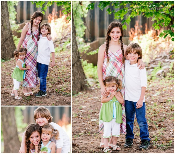 Dickinson_Family_2014_Tuscaloosa_Alabama_4