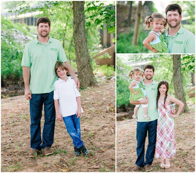 Dickinson_Family_2014_Tuscaloosa_Alabama_7