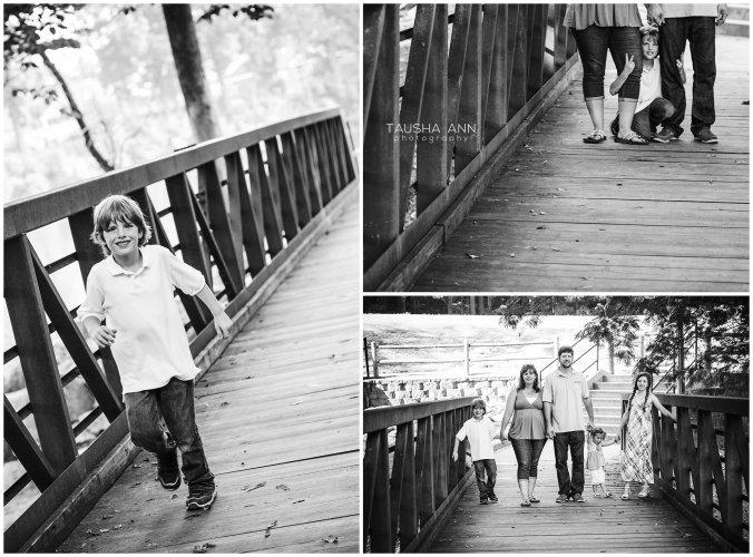 Dickinson_Family_2014_Tuscaloosa_Alabama_8