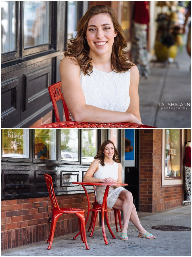 Franklin_TN_Senior_Photography_Katie_Class_2015_Girl_Coffee_Table_Red_Outsite_ Tausha_Ann_Photography_13