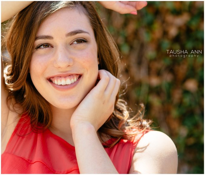 Franklin_TN_Senior_Photography_Katie_Class_2015_Girl_Glamour_Tausha_Ann_Photography_6