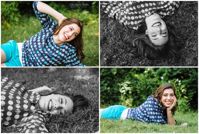 Franklin_TN_Senior_Photography_Katie_Class_2015_Girl_Having_Fun_Tausha_Ann_Photography_