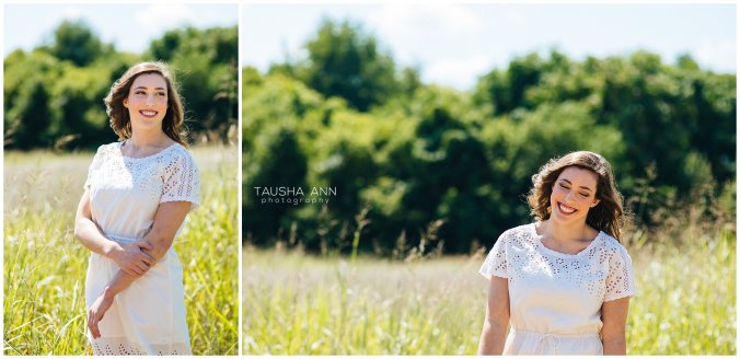 Franklin_TN_Senior_Photography_Katie_Class_2015_Girl_Outdoor_Beautiful_Tausha_Ann_Photography_3
