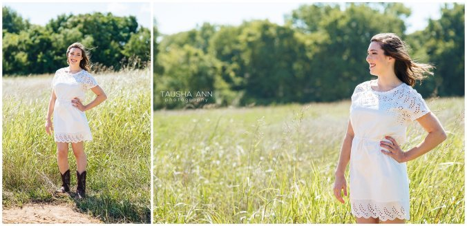 Franklin_TN_Senior_Photography_Katie_Class_2015_Girl_Outdoor_Boots_Tausha_Ann_Photography_2