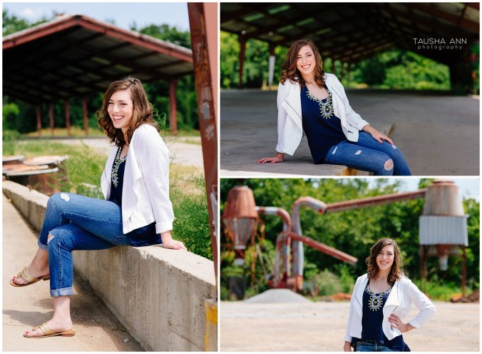 Franklin_TN_Senior_Photography_Katie_Class_2015_Girl_Urban_Jeans_Tausha_Ann_Photography_4