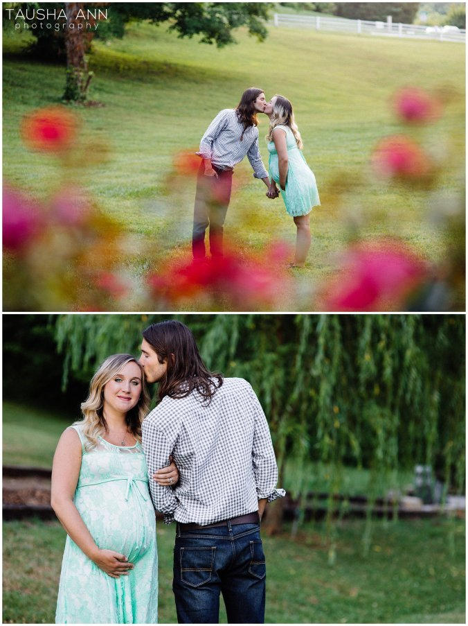 McSwain_Maternity_Photos_Nashville_TN_Agricultural_Center_Tausha_Ann_Photography_0419