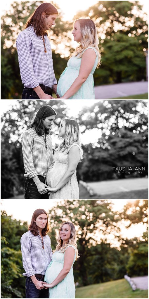 McSwain_Maternity_Photos_Nashville_TN_Agricultural_Center_Tausha_Ann_Photography_0421