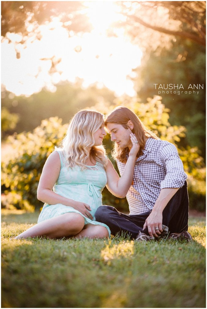 McSwain_Maternity_Photos_Nashville_TN_Agricultural_Center_Tausha_Ann_Photography_0423