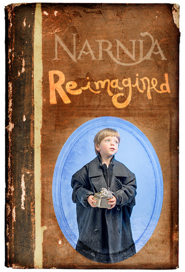 Narnia_REIMAGINED_Book_Cover