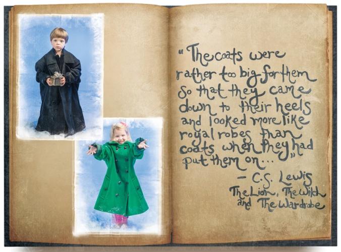 Narnia_Coats
