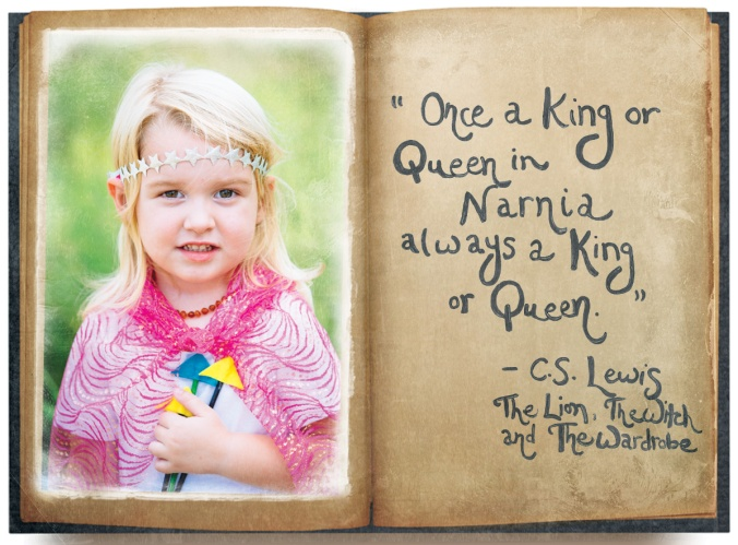 Narnia_Queen