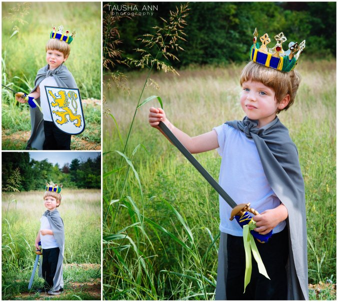 Narnia_Reimagined_Themed_Shoot_King__Tausha_Ann_Photography