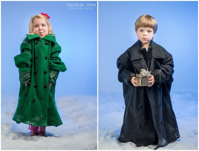 Narnia_Reimagined_Themed_Shoot_Oversized_Coats_Kids_Tausha_Ann_Photography