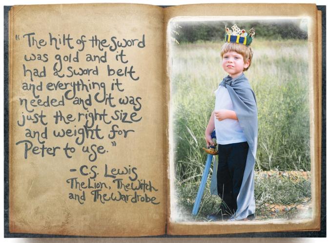 Narnia_Sword