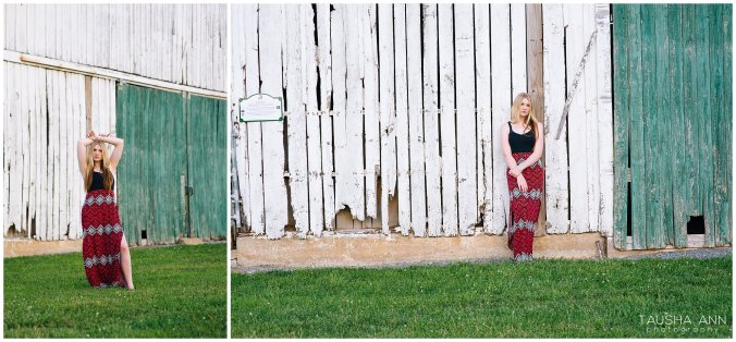 Sammie_16_Senior_Photography_Nashville_Franklin_Senior_Photographer_Barn_Field_0540