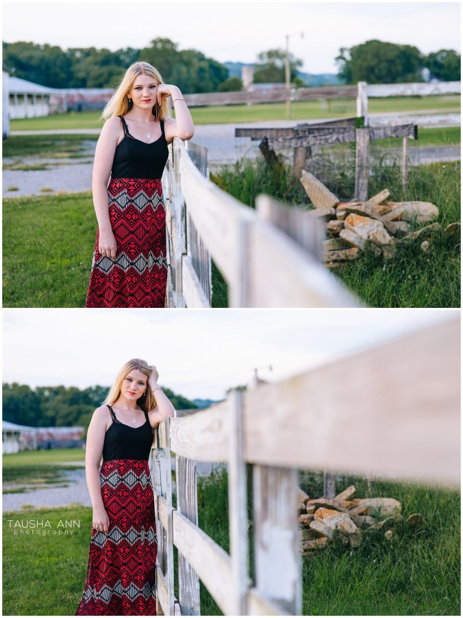 Sammie_16_Senior_Photography_Nashville_Franklin_Senior_Photographer_Fence_Field_0544