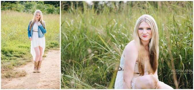 Sammie_16_Senior_Photography_Nashville_Franklin_Senior_Photographer_Field_0526