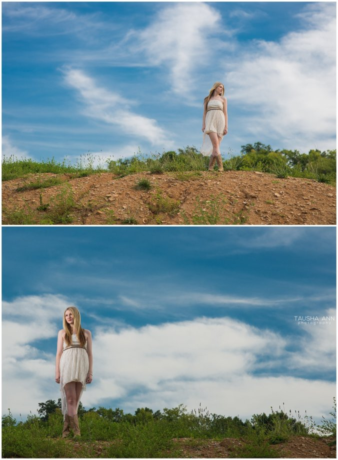 Sammie_16_Senior_Photography_Nashville_Franklin_Senior_Photographer_Field_0527