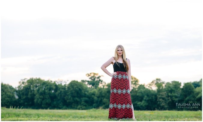 Sammie_16_Senior_Photography_Nashville_Franklin_Senior_Photographer_Field_0539