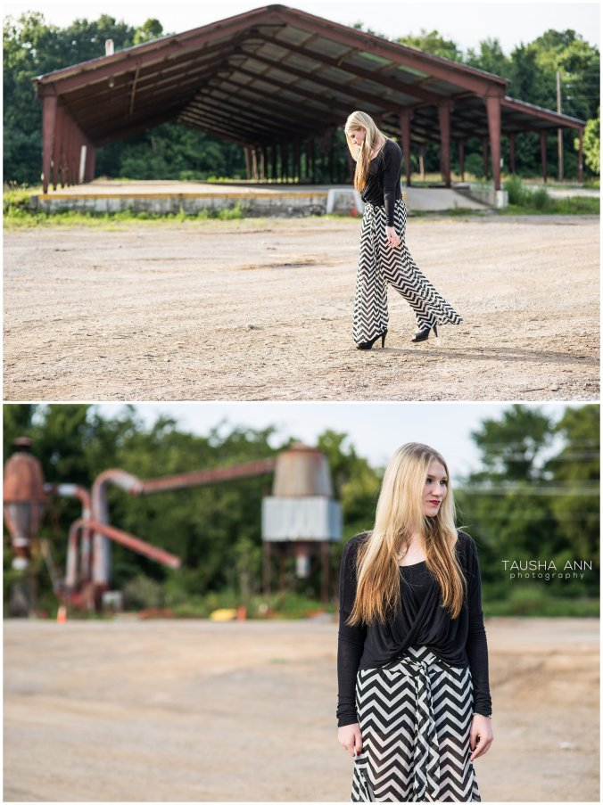 Sammie_16_Senior_Photography_Nashville_Franklin_Senior_Photographer_Urban_Field_0531